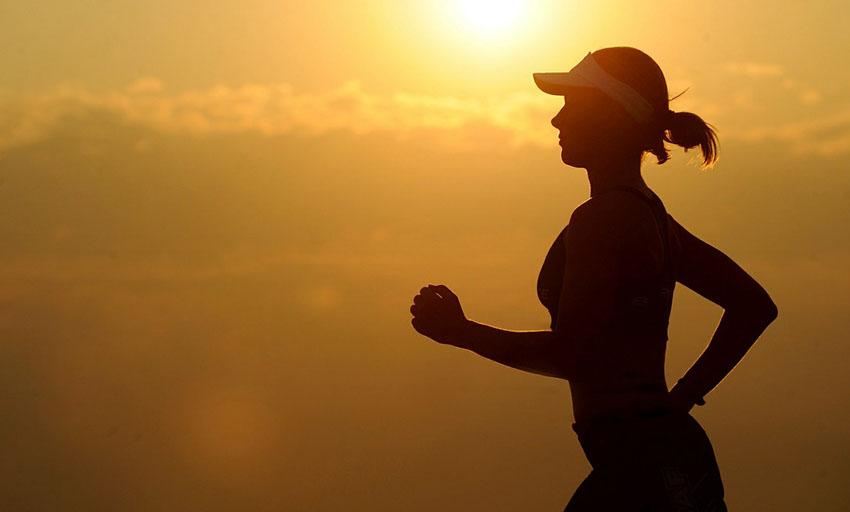 7 Tips for Fitness Women
