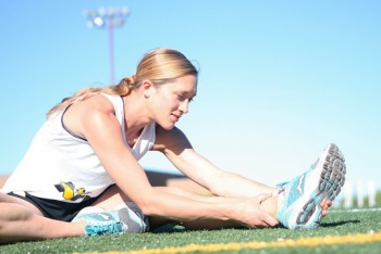 10 Things You Should Know About Stretching