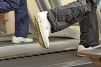 The Benefits Of Treadmill Exercises