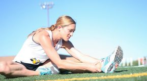 http://10%20Things%20You%20Should%20Know%20About%20Stretching