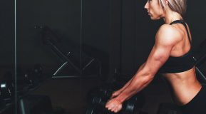 http://Arm%20Exercise%20For%20Great%20Arms!