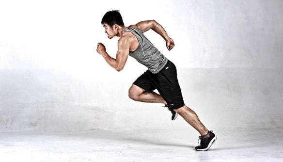 http://Five%20Components%20of%20Physical%20Fitness