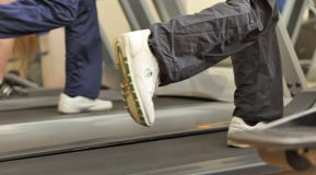 http://The%20Benefits%20Of%20Treadmill%20Exercises